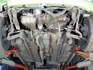 Wagenheber Opel Corsa C : unterfahrschutz unterbodenschutz opel agila typ h00 ~ Jslefanu.com Haus und Dekorationen