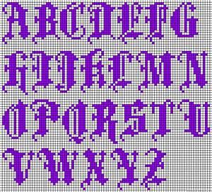 a44161 friendship braceletsnet With friendship bracelet letters