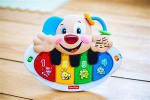 Spielzeug Für Baby 8 Monate : baby spielzeug 0 12 monate finde wirklich sinnvolle ~ Watch28wear.com Haus und Dekorationen