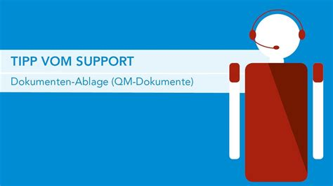 ablage dokumente sorba tipp vom support dokumenten ablage qm dokumente