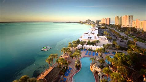 best beaches to live in usa top 28 best beaches to live in usa affordable beach living florida the most affordable