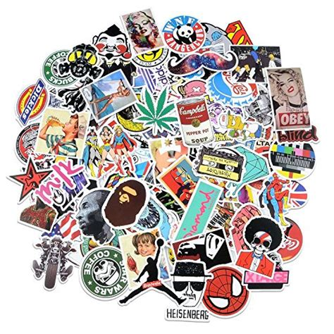 top best seller stickers aesthetic on you shouldn t miss review 2017 boomsbeat