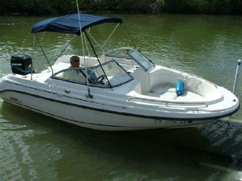 Craigslist Western Mass Boats For Sale by Boston Boats Craigslist Autos Post