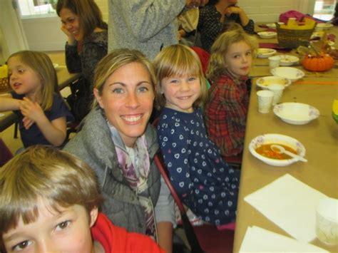 join bhcp beverley church preschool 732 | stonesoup2014