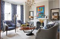 living room design ideas Want to Impress Guests with your Beautiful House? A ...