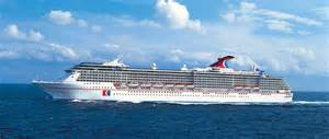 21 awesome carnival cruise ship side view punchaos com