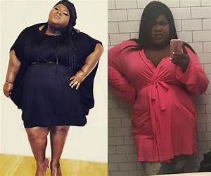 Gabourey Sidibe's Surgery: Why She Decided To Go Under The ...