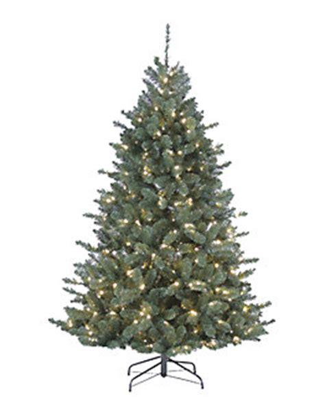 hudson bay christmas tree ads hudson s bay glucksteinhome 7ft pre lit tree 139 99 today only