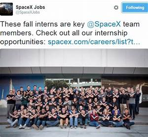 The Most Buzzed-About Social Recruiting Posts of the Week ...