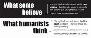 Famous quotes a... Anti Humanism Quotes
