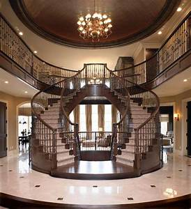 111 best images about Grand Foyer on Pinterest | Mansions ...