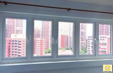 stop sound insulation window specialist reno  blog chat hdb bto interior design