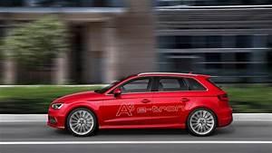 Cote Audi A3 : audi a3 sporback e tron cote blog moteur ~ Medecine-chirurgie-esthetiques.com Avis de Voitures
