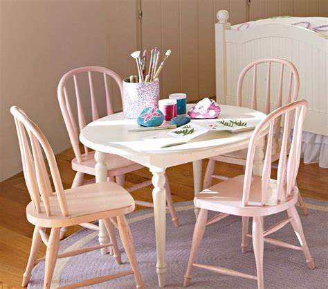 pottery barn play table 10 best pottery barn table and chairs for your