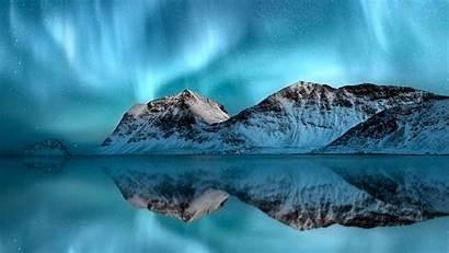 Norway Bing Skies Science Looks Magic Nl