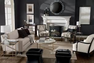 ethanallen ethan allen furniture interior design - Ethan Allen Home Interiors