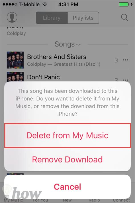 how to delete songs iphone how to delete music and albums from your iphone of 2018 How T