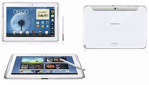 Samsung Galaxy Note 10 1 Tablet Release Soon