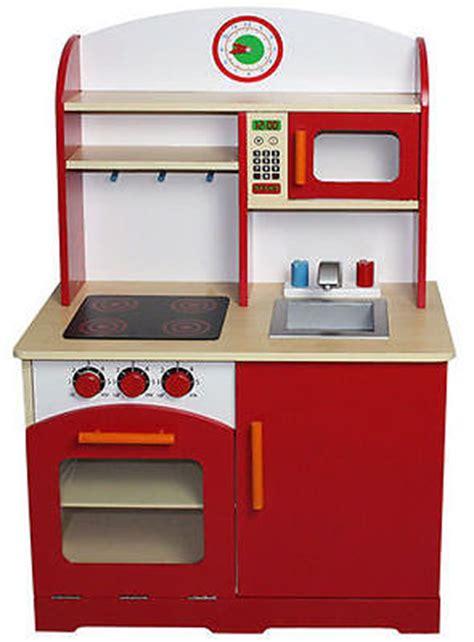 Buying Children's Kitchens