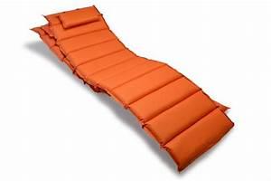 Liegen Für Garten : 2 er set liegen auflage kopfkissen f r sauna garten terrasse aufrollbar orange kaufen bei ~ Indierocktalk.com Haus und Dekorationen