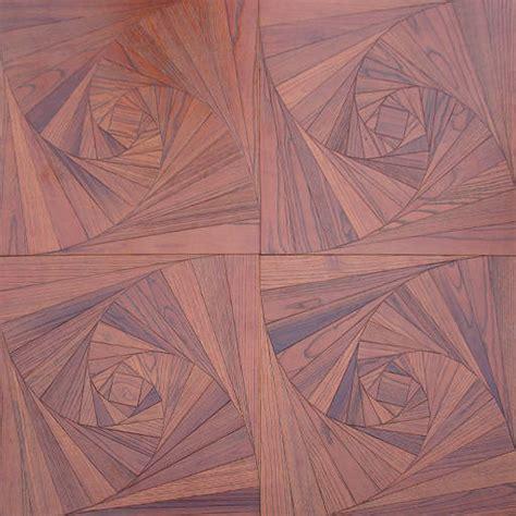 art parquet marquetry parquetry parquet flooringid