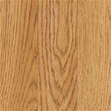 Pergo Hudson Oak Laminate Flooring