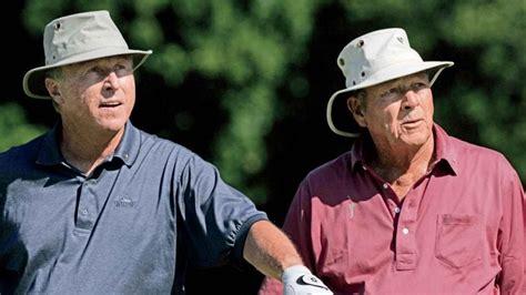 GOLF News: PGA Tour News, Interviews, Features and more ...