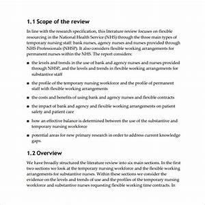 Free Job Card Template Free 7 Nursing Report Samples In Pdf