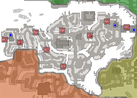 어쌔신 크리드 2(assassin's Creed 2) Pc 100% 공략