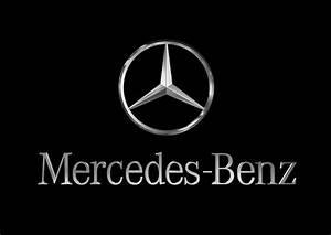 Mercedes Benz Emblem : mercedes benz logo wallpapers pictures images ~ Jslefanu.com Haus und Dekorationen