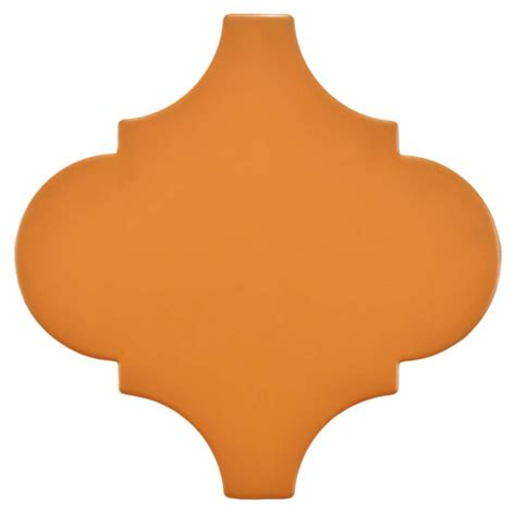 home depot merola tile provenzale lantern white earthy and colorful 1970s style wall and floor tile