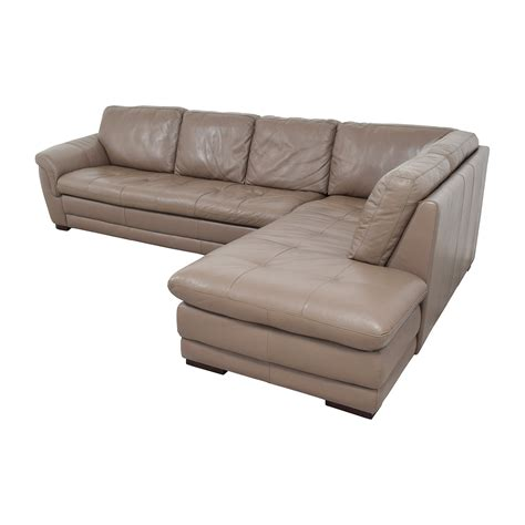 raymour and flanigan ottoman lashmaniacs us raymour and flanigan sofa microfiber