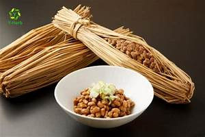 Freeze Dried Natto Extract Bulk Nattokinase Enzymes Powder Supplements 20000fu  G