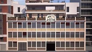 École Architecte D Intérieur : l cole d architecture d int rieur et design de lisaa ~ Melissatoandfro.com Idées de Décoration
