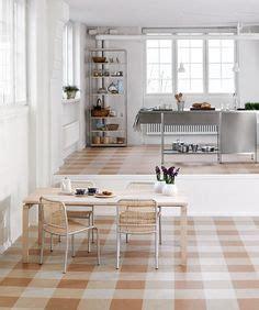 laminate floor in kitchen vct vinyl composite tiles in a basket weave pattern it 6752