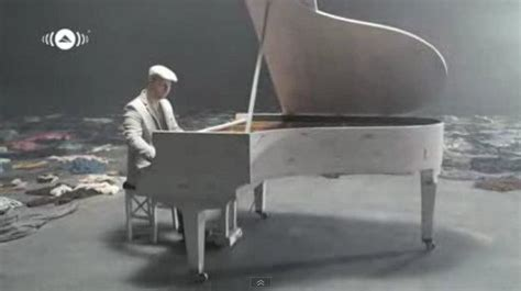 [pictures Maher Zain