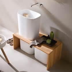 Was Heißt Waschbecken Auf Englisch : fonte waschbecken waschpl tze von rexa design architonic ~ Yasmunasinghe.com Haus und Dekorationen