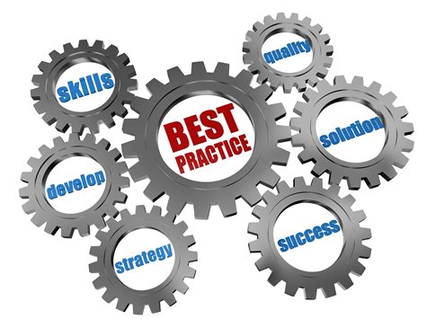 best practices why australia grafton