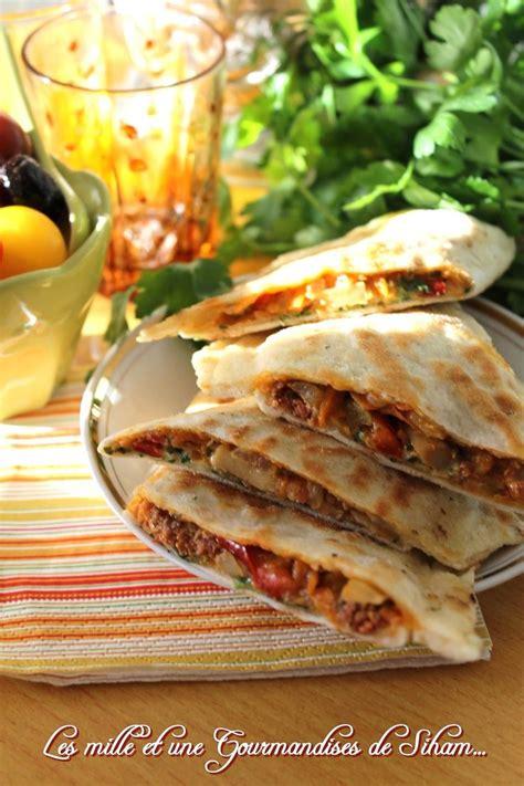 recettes cuisine plus 1000 idées sur le thème recettes de cuisine turc sur