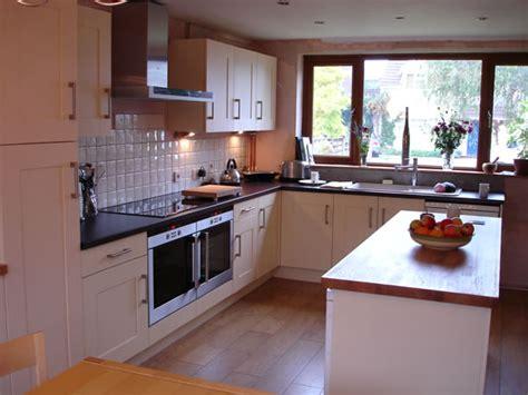 island units for kitchens recent fitted designer kitchens by hamilton kitchens in bishops stortford hertfordshire