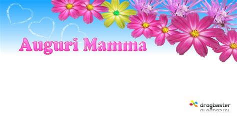 Copertine Festa Della Mamma Per Facebook O Google Plus
