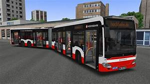 Bus Hamburg Wuppertal : omsi 2 add on hamburg buses cl cd steam acheter et t l charger sur pc ~ Markanthonyermac.com Haus und Dekorationen