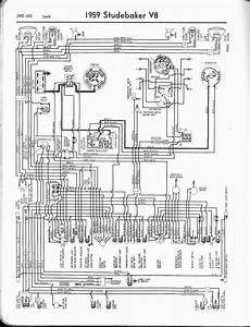 cushman hawk wiring diagram cushman cart model 898336 8410 With wiring diagram view diagram wiring diagrams top cushman cushman wiring
