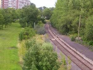 S Bahn Erfurt : der ehemalige s bahn haltepunkt berliner stra e in erfurt am hier war die endstation ~ Orissabook.com Haus und Dekorationen
