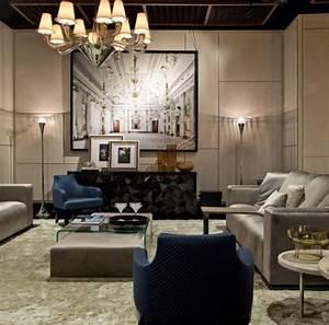 Must Visit Design Shops 2014  European Furniture Icons