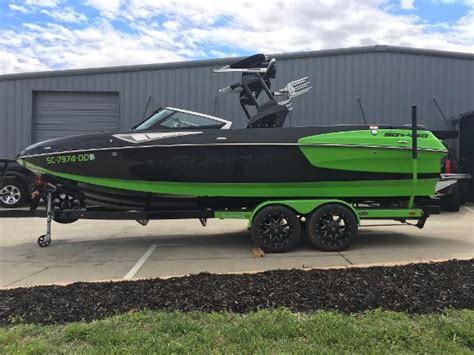 Supra Boats For Sale Arkansas by Supra Boats For Sale Boats
