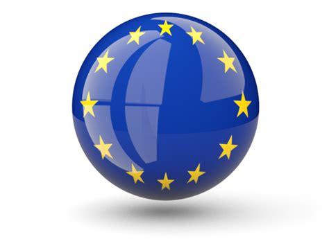 icones png theme european flag