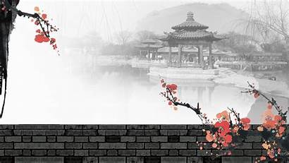 Chinese Wallpapers Wiki Wallpapertag Popular