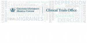 clinical data management jobs florida objective resume With clinical trial jobs