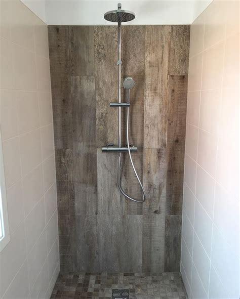 pin von lauren auf reno project   badezimmer